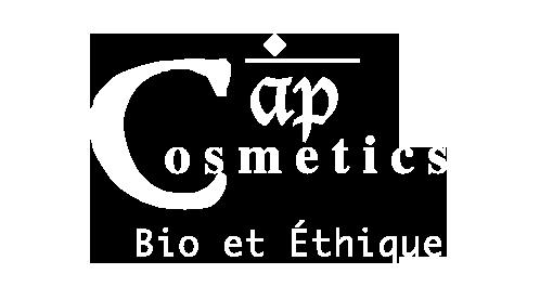 cap-cosmetics.png
