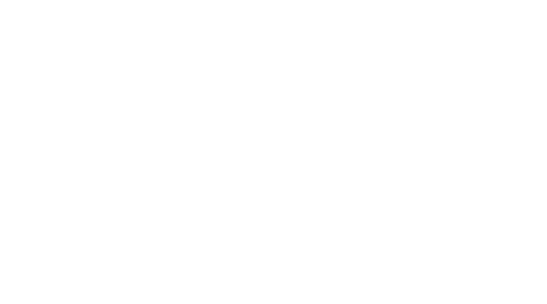logo-CC-Natural.png